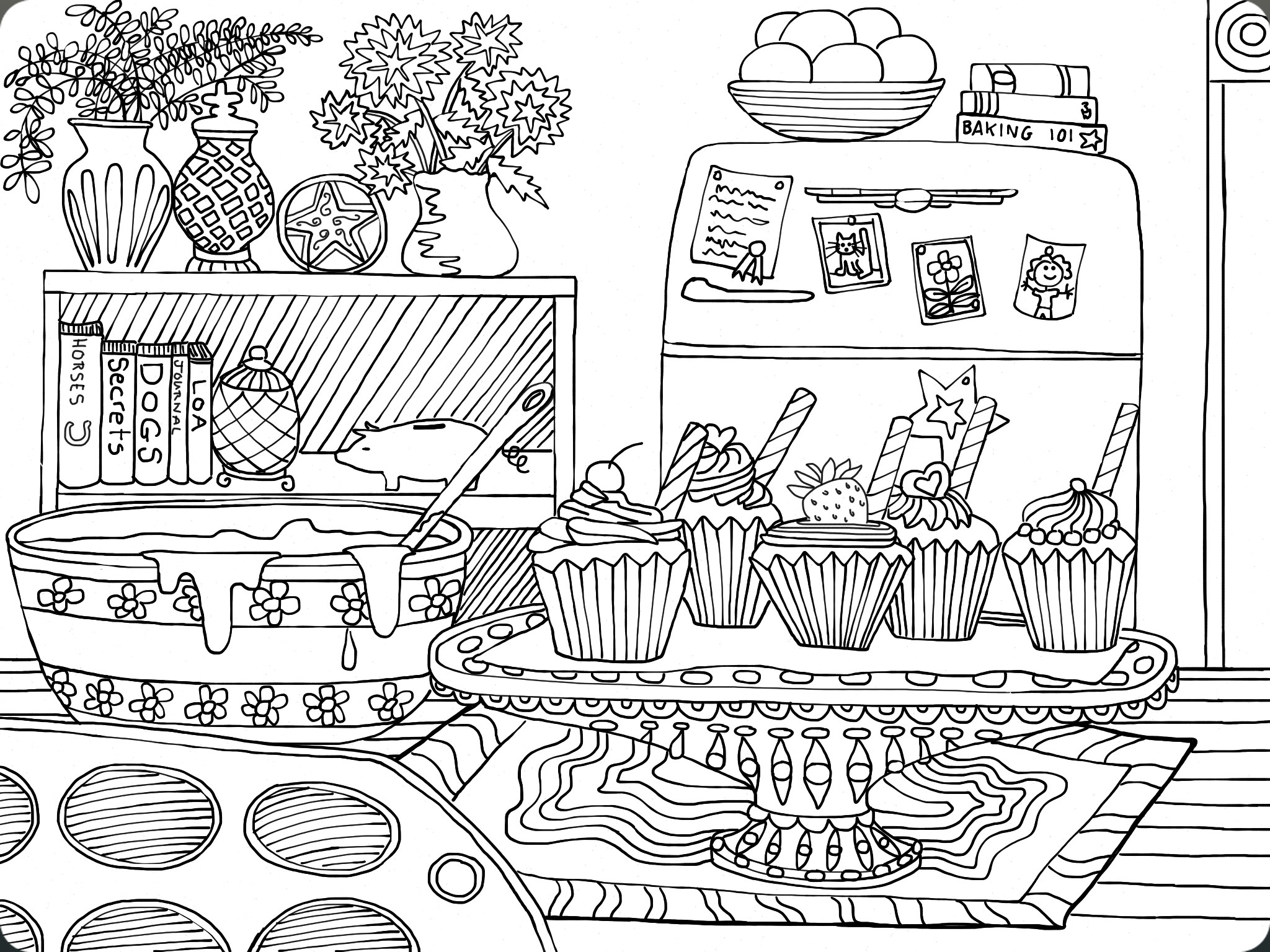 fifty shades coloring pages - photo#8